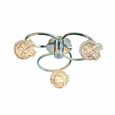 3 Ceiling Light