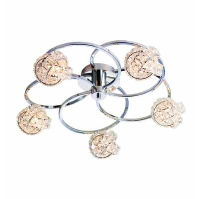 5 Ceiling Light