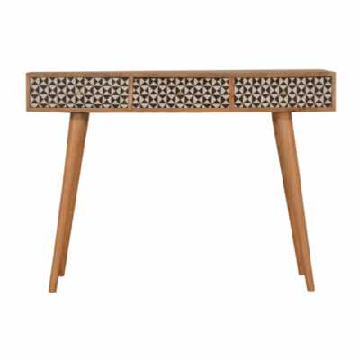 In1026 Rafina Console Table