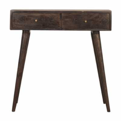 In1078 Cairo Console Table