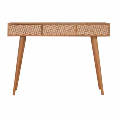In1493 Sarina Console Table