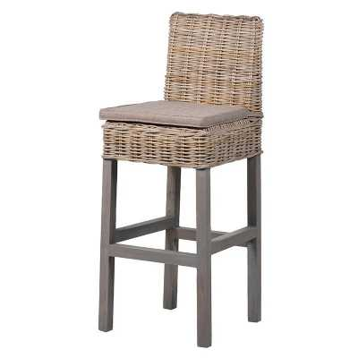 Sets Of Bar Stools