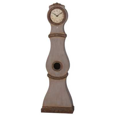 Floor Standing Clocks