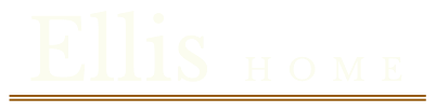 Ellis Home Interiors